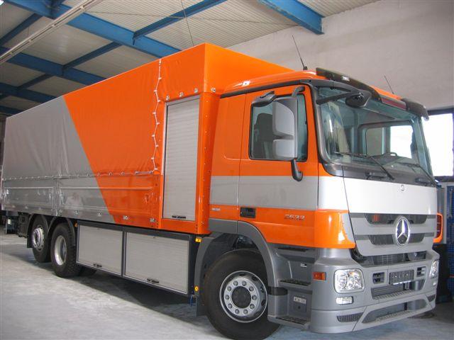 canon-franz-bran-258